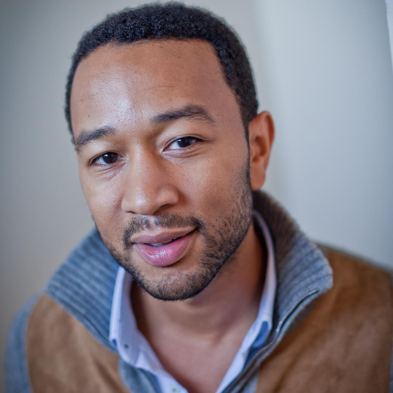 John Legend Bio, Net Worth, Facts
