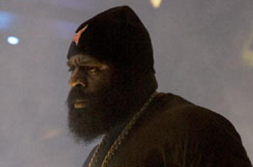 Kimbo Slice Bio, Net Worth, Facts