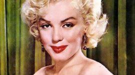 Marilyn Monroe Bio, Net Worth, Facts