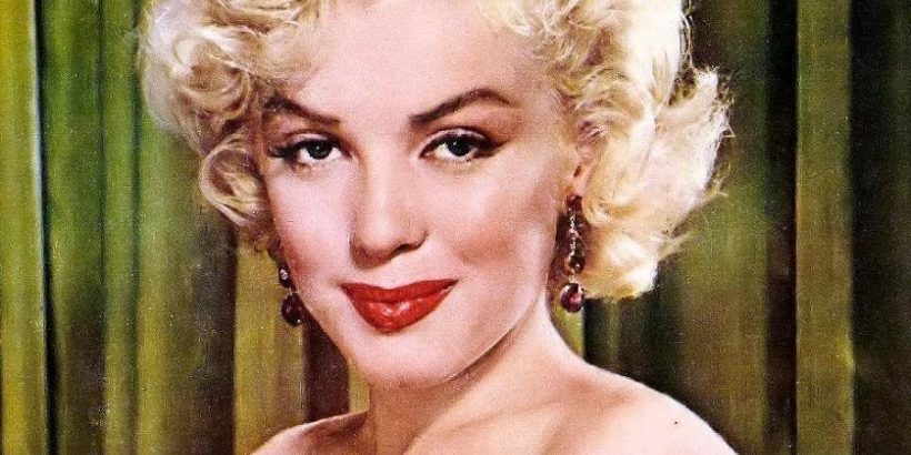 Marilyn Monroe Bio, Net Worth, Facts
