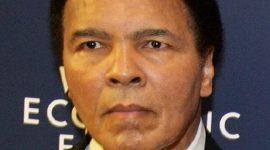 Muhammad Ali Bio, Net Worth, Facts