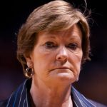 Pat Summitt Biography