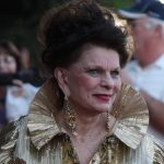 Ronnie Claire Edwards Biography