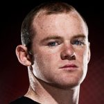 Wayne Rooney Biography
