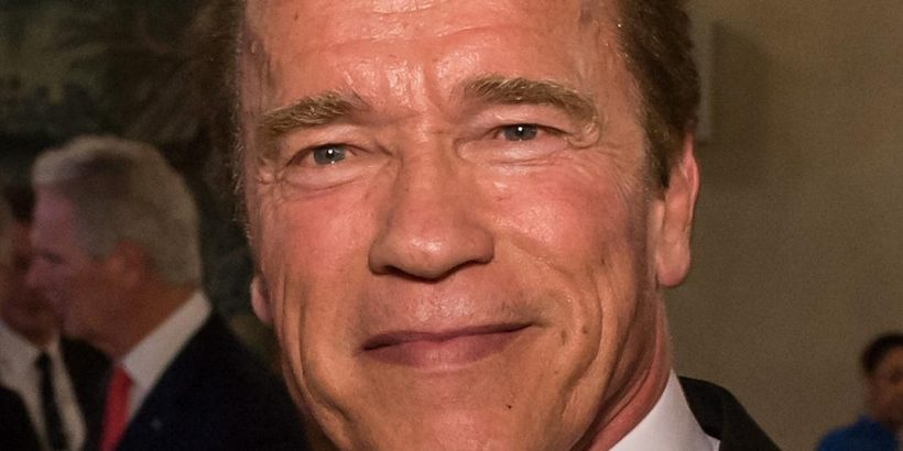 Arnold Schwarzenegger Bio, Net Worth, Facts