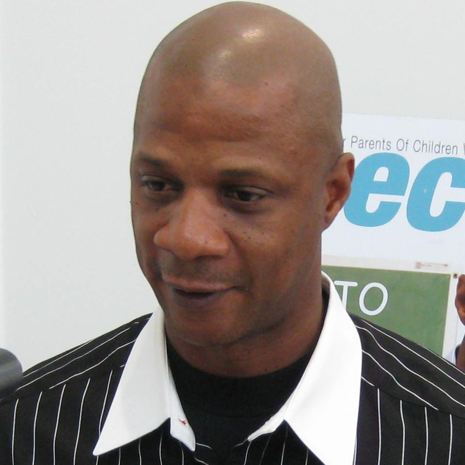 Darryl Strawberry Bio, Net Worth, Facts