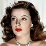 Gloria DeHaven Biography