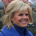 Gretchen Carlson Biography