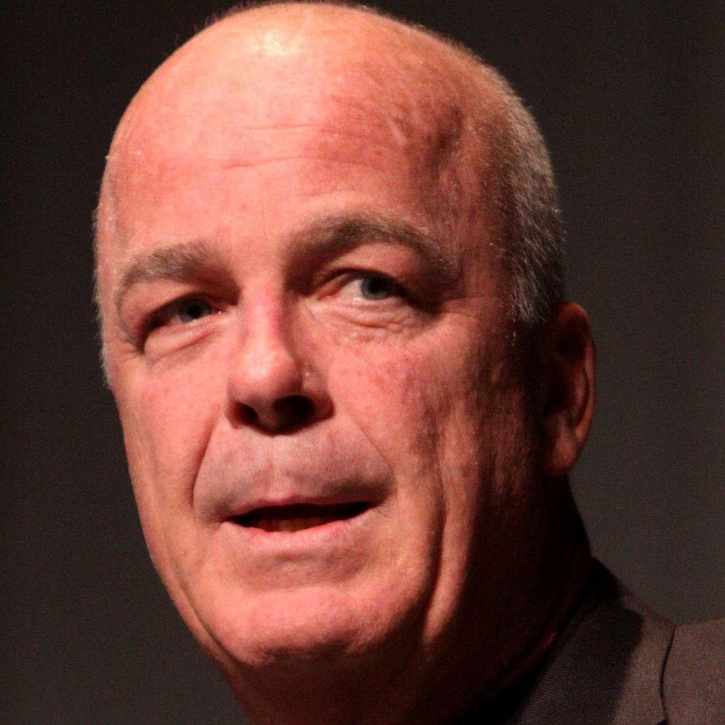 Jerry Doyle Bio, Net Worth, Facts