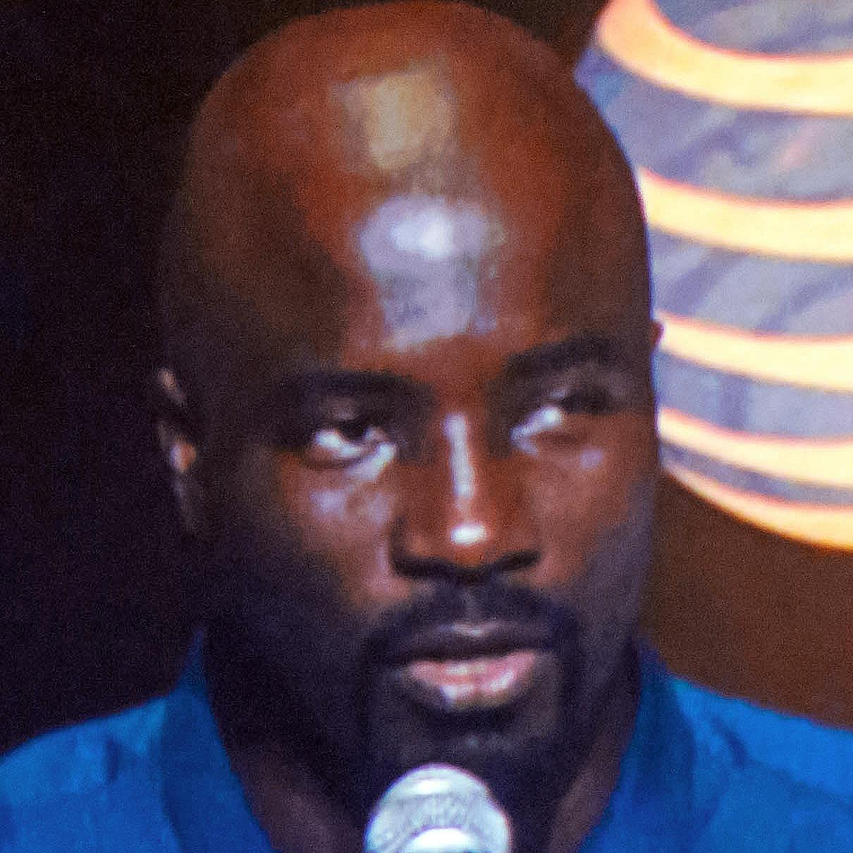 Mike Colter Bio, Net Worth, Facts