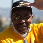 Nate Thurmond Biography