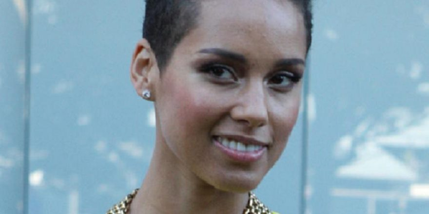 Alicia Keys Bio, Net Worth, Facts
