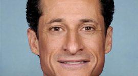 Anthony Weiner Bio, Net Worth, Facts