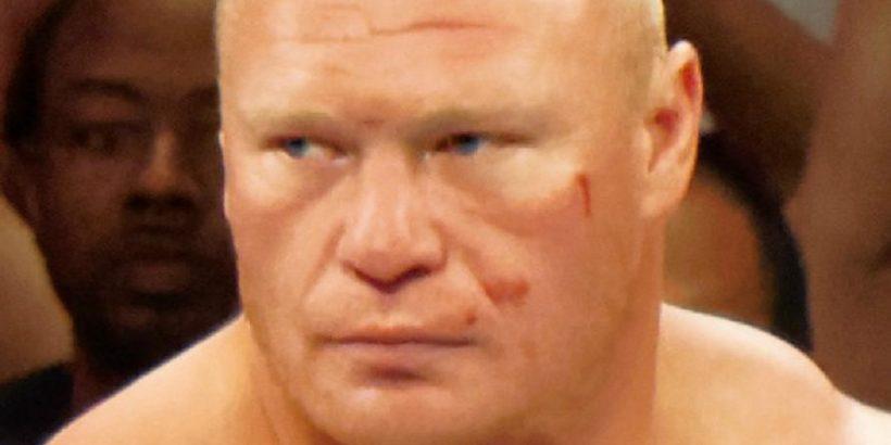 Brock Lesnar Bio, Net Worth, Facts