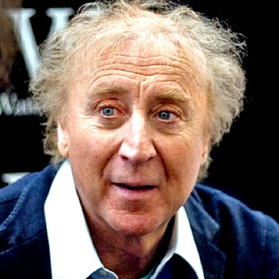 Gene Wilder Bio, Net Worth, Facts