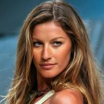 Gisele Bundchen Biography