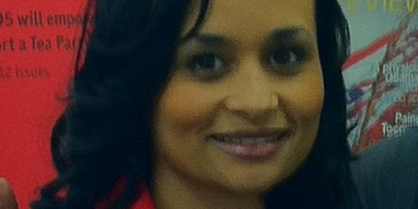 Katrina Pierson Bio, Net Worth, Facts