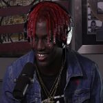 Lil Yachty Biography