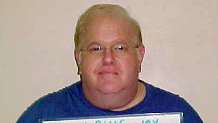 Lou Pearlman Bio, Net Worth, Facts