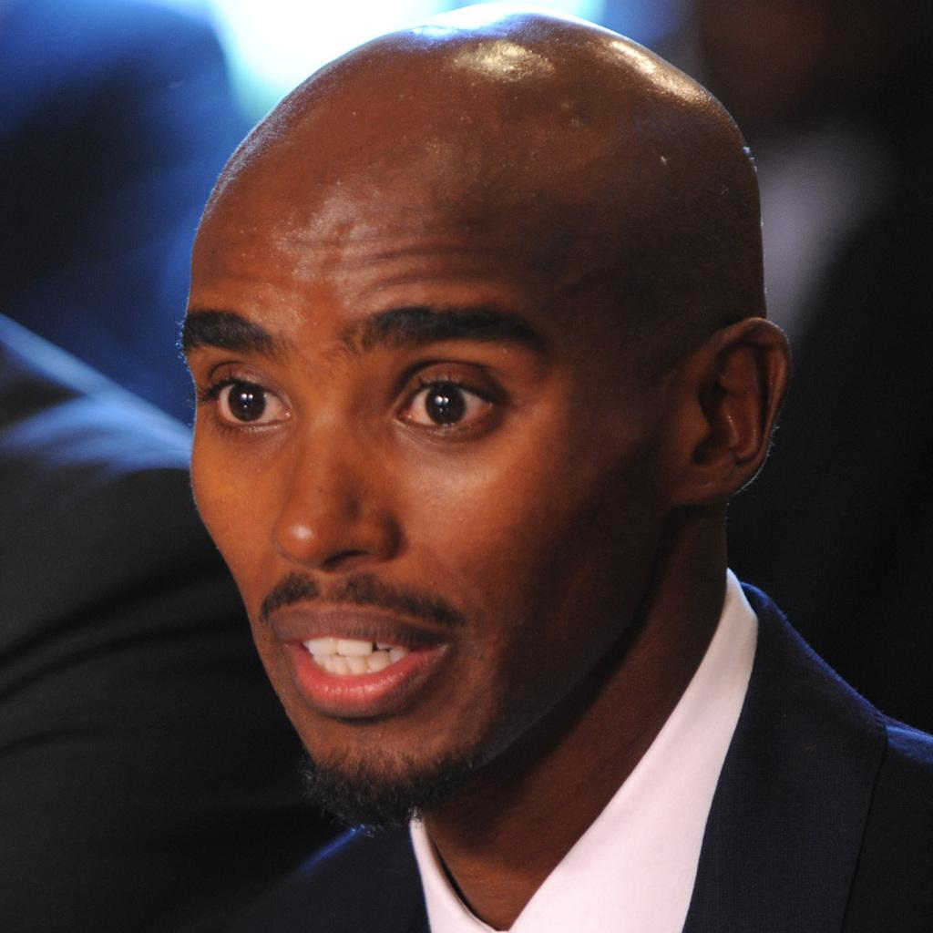 Mo Farah Bio, Net Worth, Facts