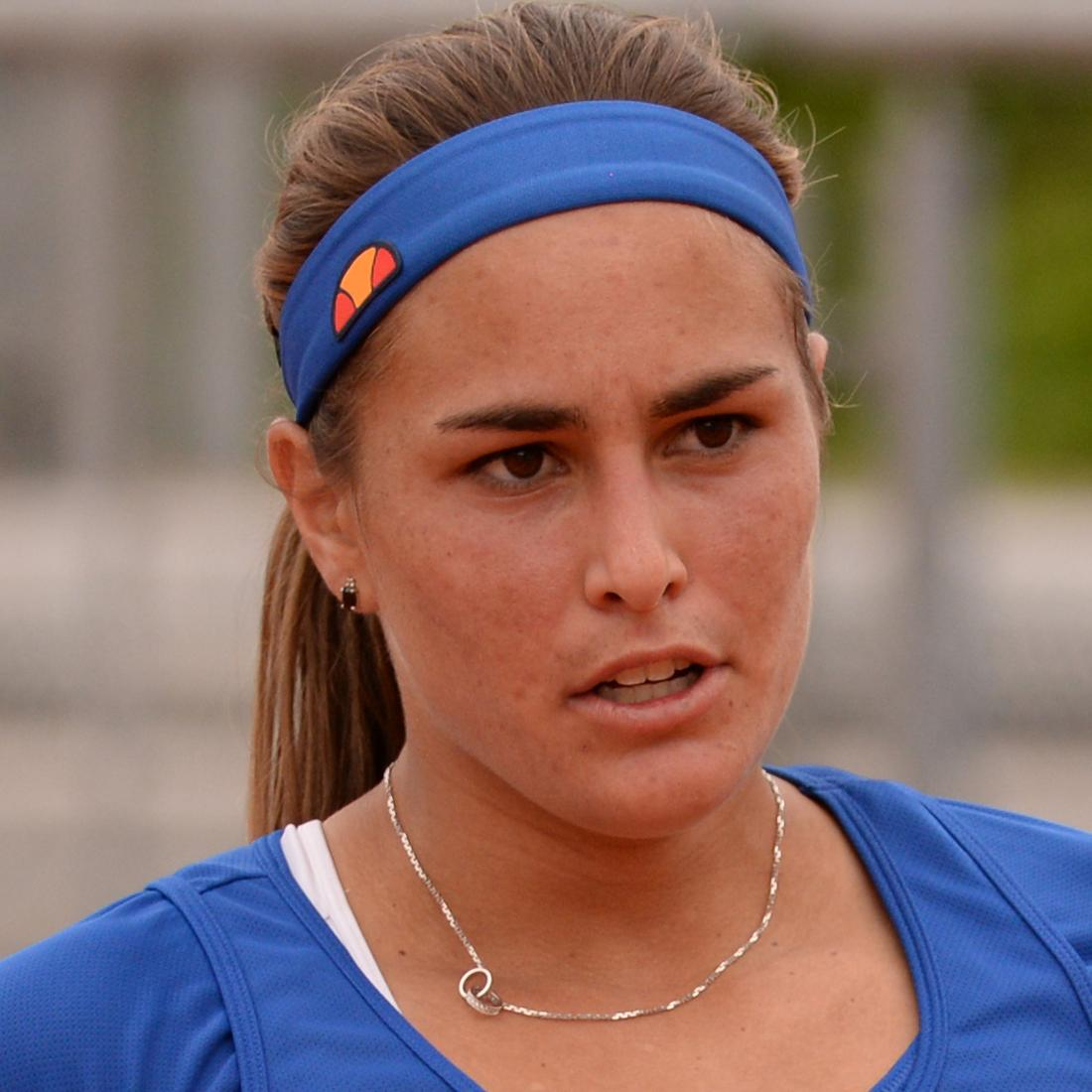 Monica Puig Bio, Net Worth, Facts