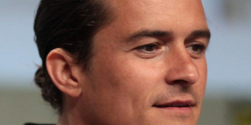Orlando Bloom Bio, Net Worth, Facts