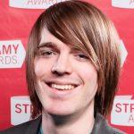 Shane Dawson Biography