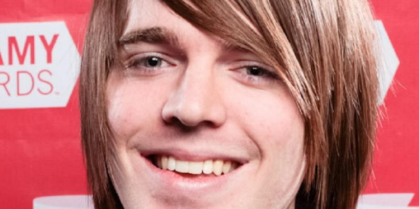 Shane Dawson Bio, Net Worth, Facts