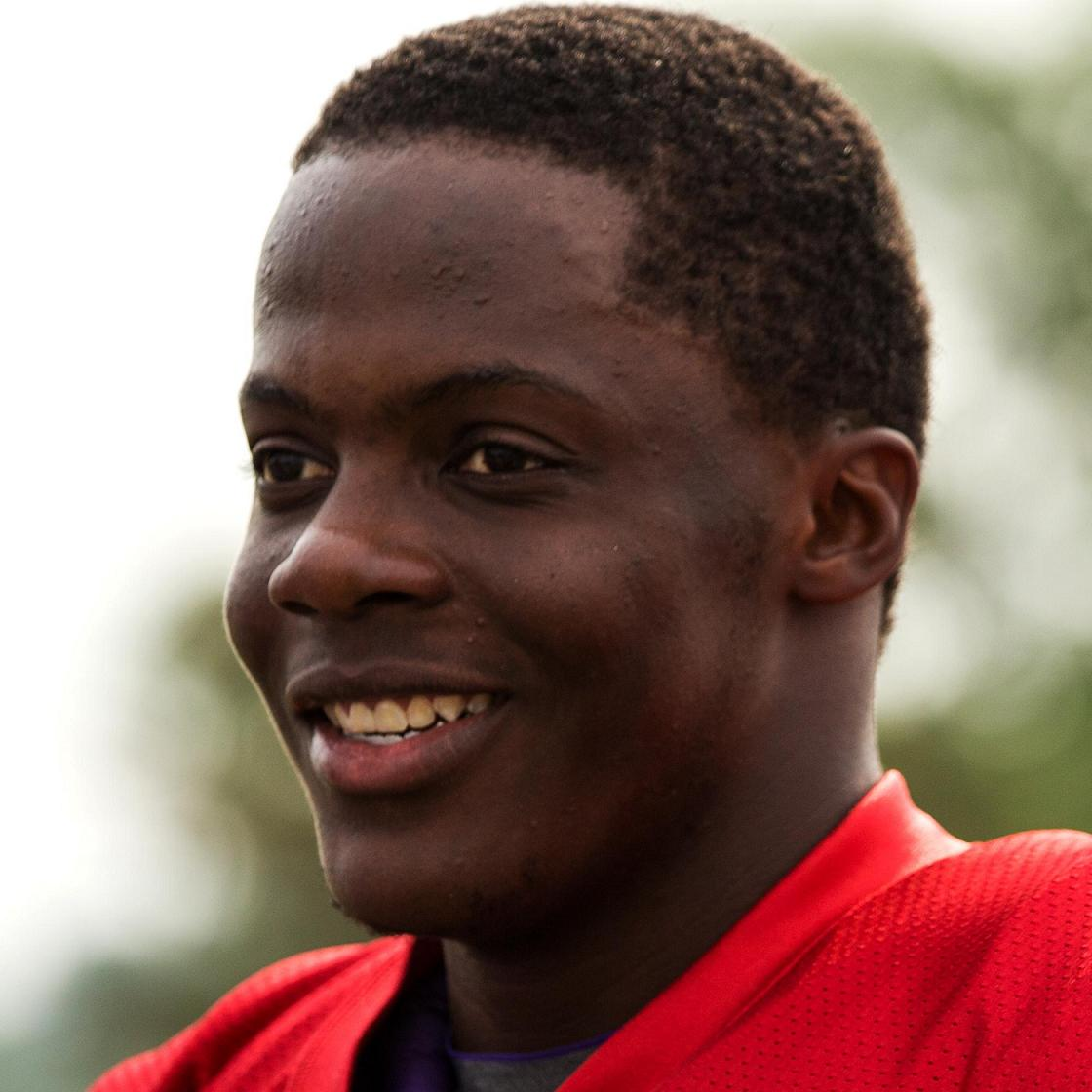 Teddy Bridgewater Bio, Net Worth, Facts