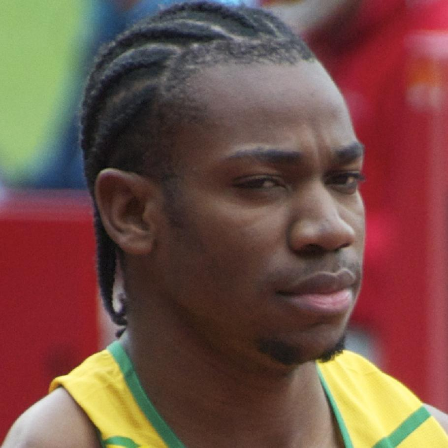 Yohan Blake Bio, Net Worth, Facts
