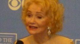 Agnes Nixon Bio, Net Worth, Facts