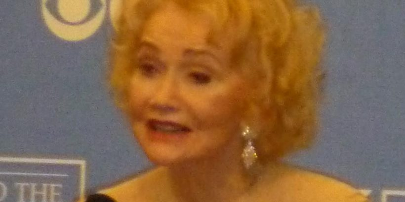 Agnes Nixon Bio, Net Worth, Facts