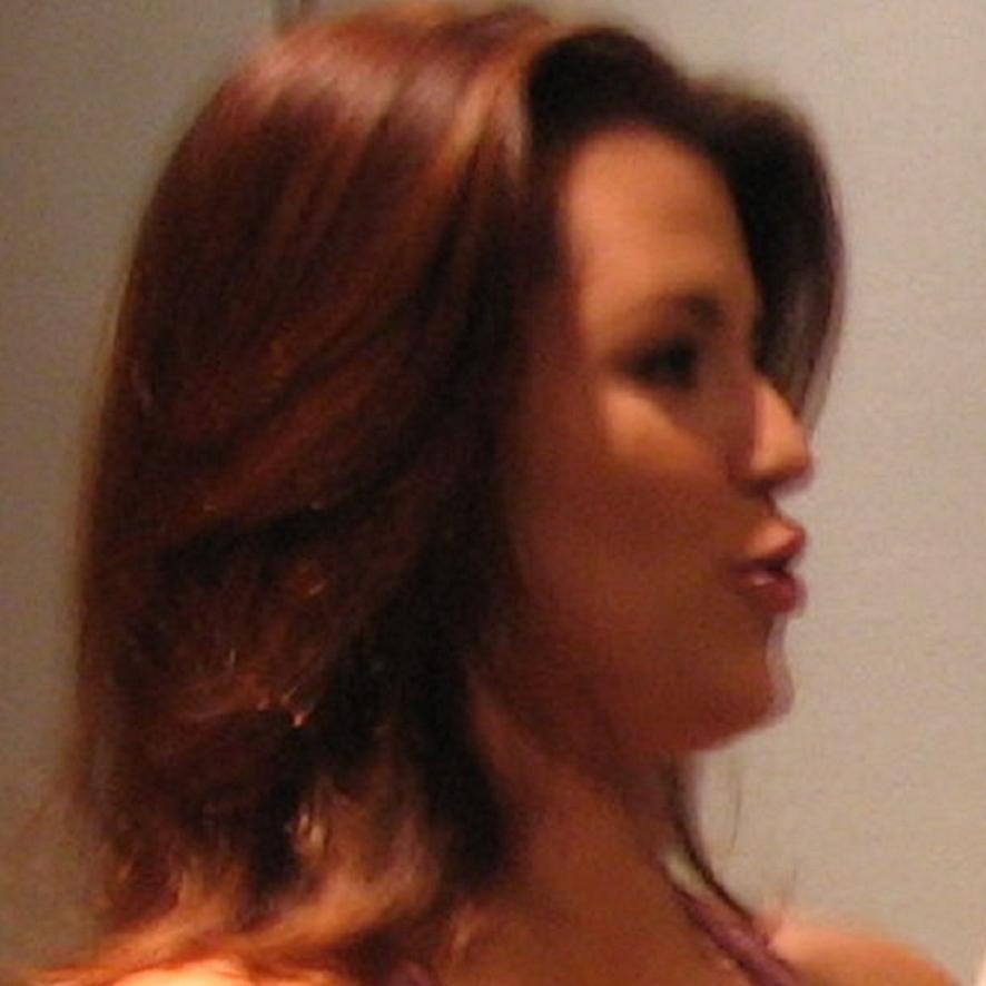 Alicia Machado Bio, Net Worth, Facts