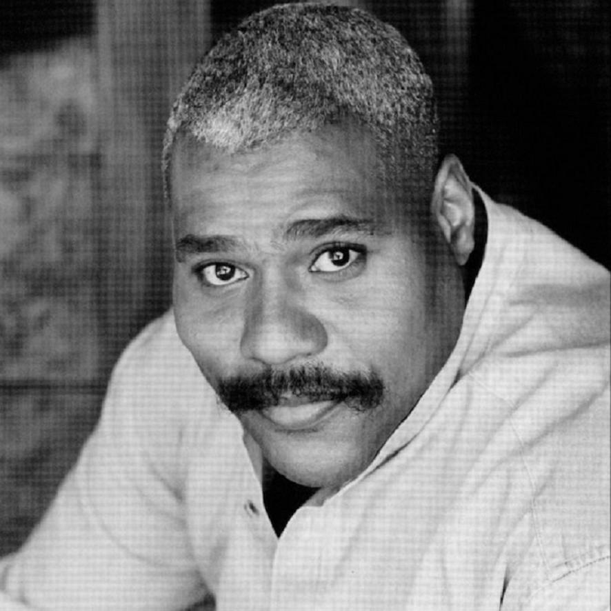 Bill Nunn Bio, Net Worth, Facts