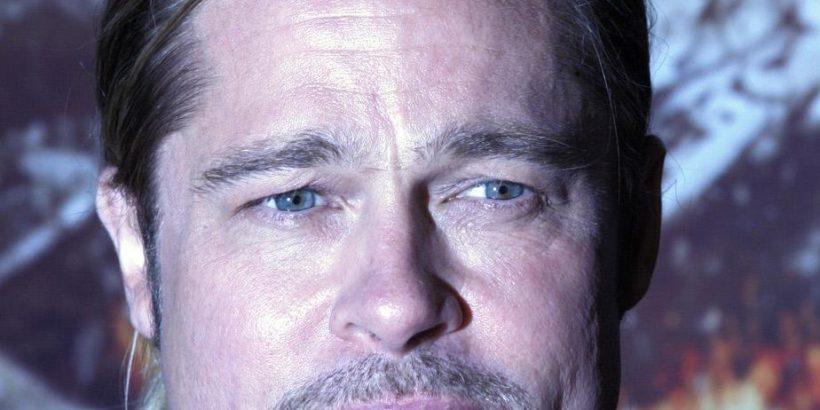 Brad Pitt Bio, Net Worth, Facts
