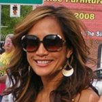 Carrie Ann Inaba Biography