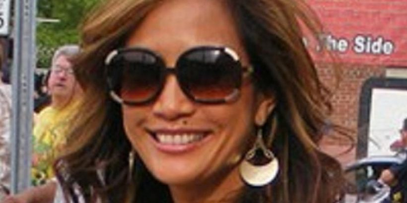 Carrie Ann Inaba Bio, Net Worth, Facts