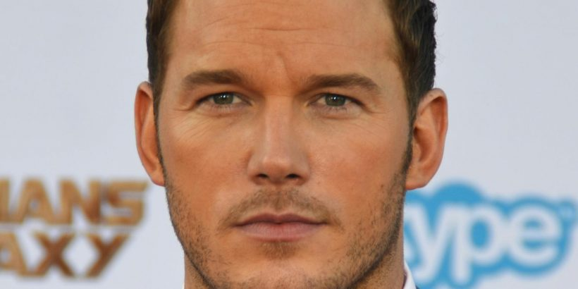 Chris Pratt Bio, Net Worth, Facts
