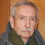 Edward Albee Biography