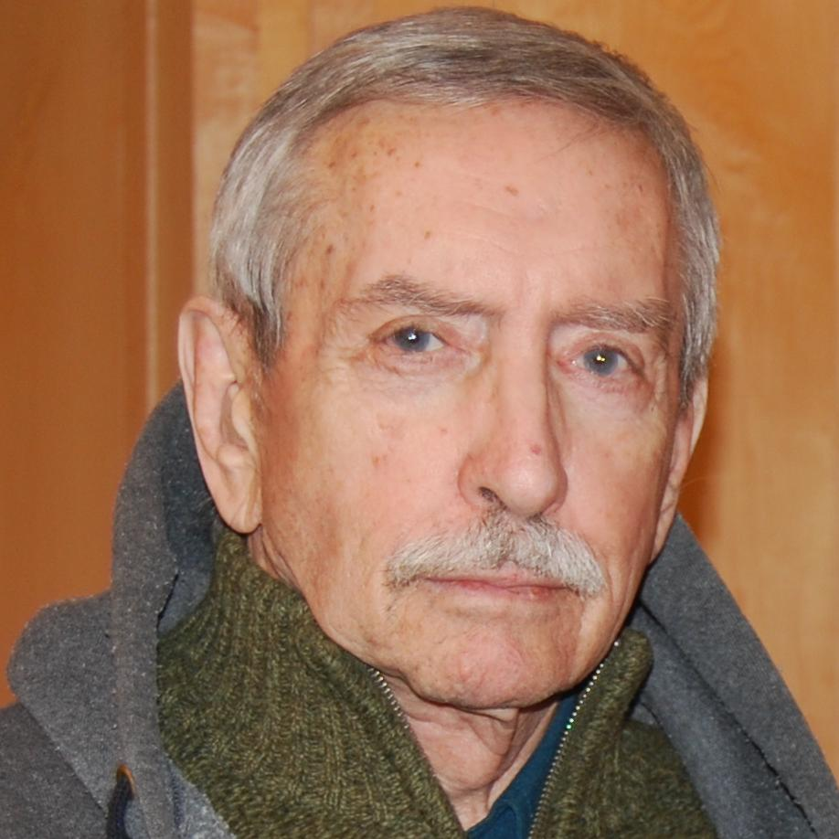 Edward Albee Bio, Net Worth, Facts