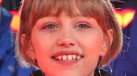 Grace VanderWaal Bio, Net Worth, Facts