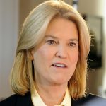 Greta Van Susteren Biography