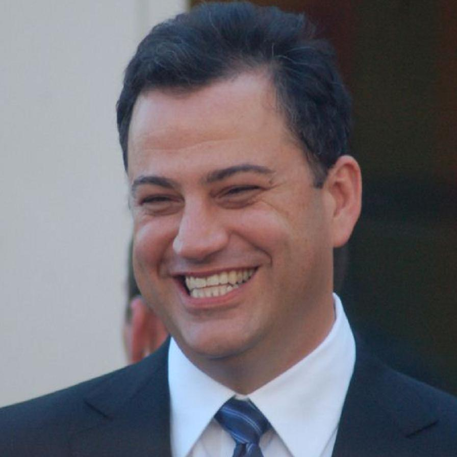 Jimmy Kimmel Net Worth 2021 Height Age Bio And Facts Growing up catholic, his original ah, as a fan of him, you know jimmy kimmel net worth now! jimmy kimmel net worth 2021 height