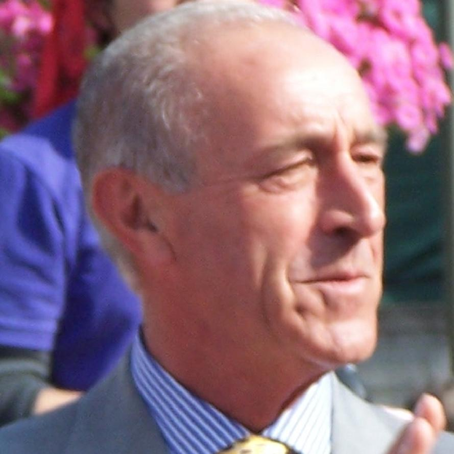 Len Goodman Bio, Net Worth, Facts