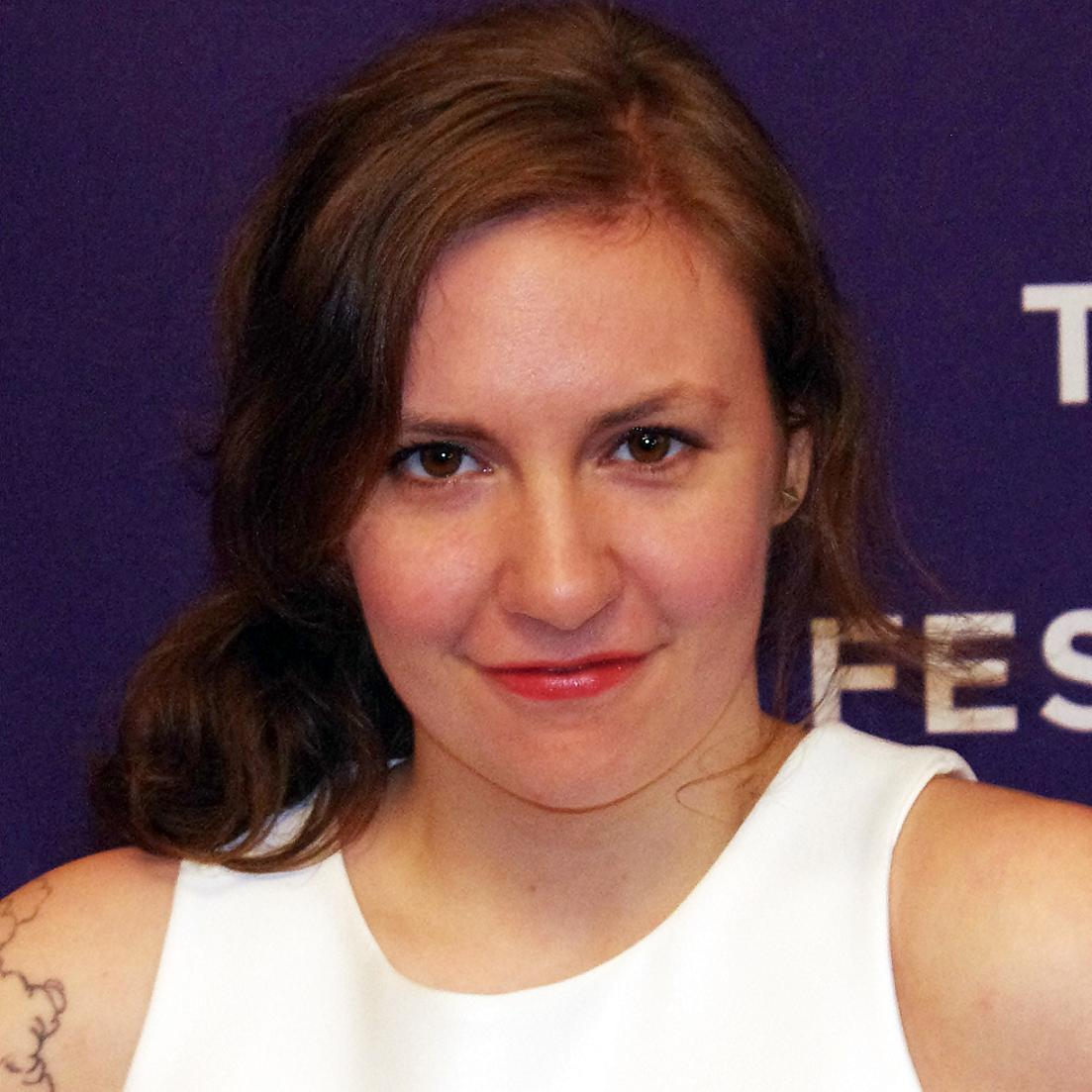 Lena Dunham Bio, Net Worth, Facts