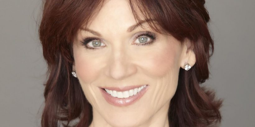 Marilu Henner Bio, Net Worth, Facts