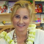 Maureen McCormick Biography