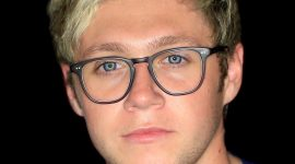 Niall Horan Bio, Net Worth, Facts