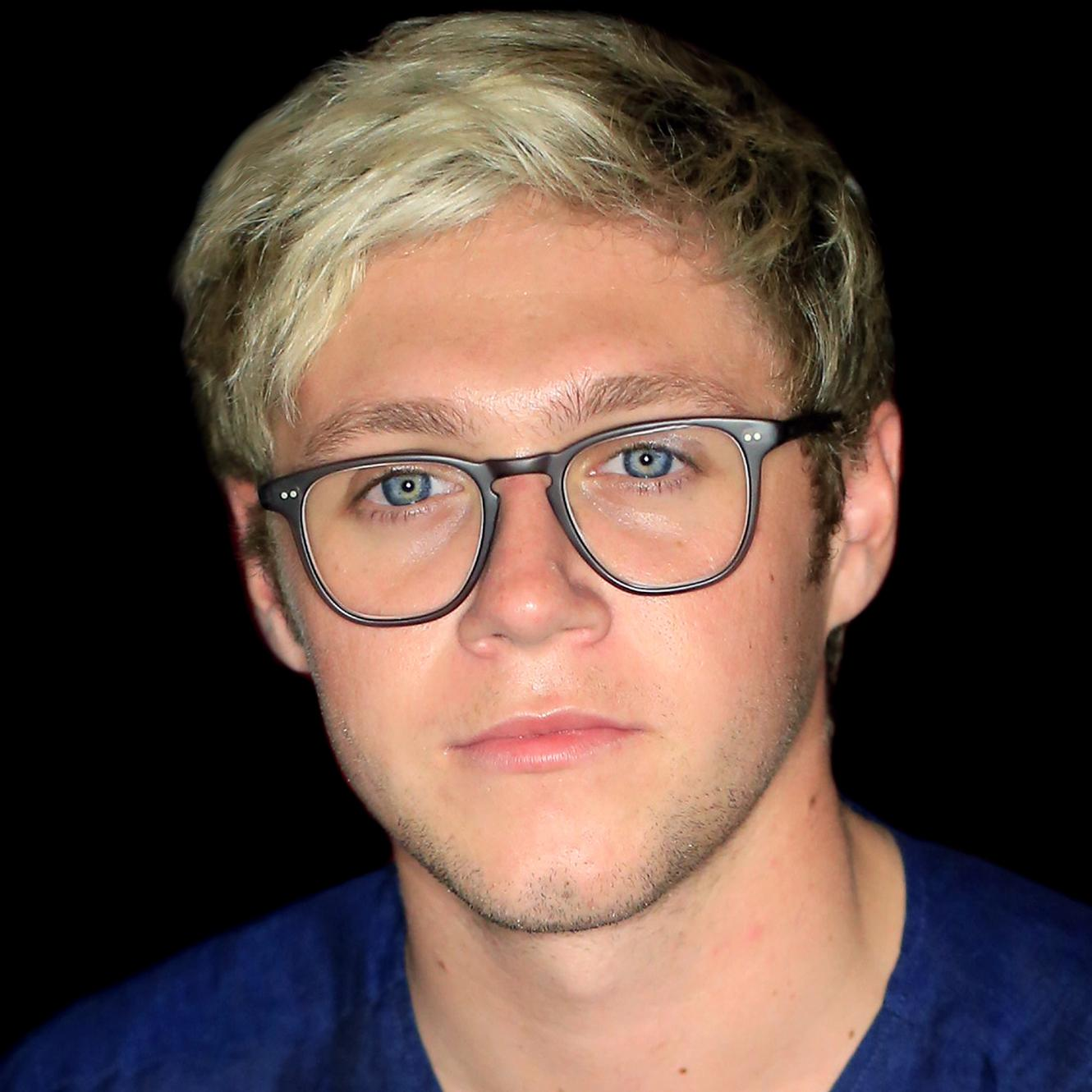 Niall Horan Bio, Net Worth, Facts