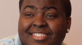 Sean Kingston Bio, Net Worth, Facts